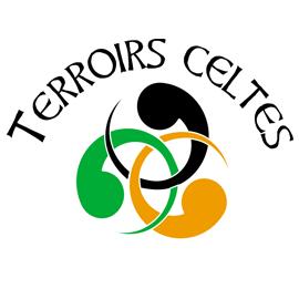 Terroirs Celtes-Spécialités Irlandaises